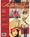 ARTFUL BLOGGING Autumn 2011