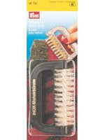 Brosse Mohair
