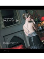 Ashford Book of Projects - Volume 1