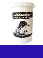 Landscapes 100 g