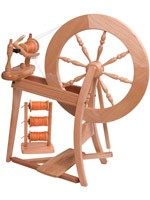 Traditional Double entraînement