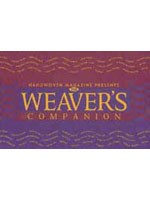 The Weaver's Companion