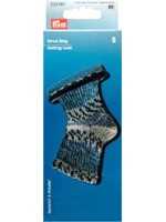 Tricotin  chaussettes S
