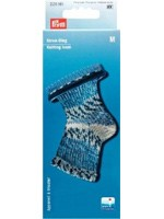 Tricotin  chaussettes M