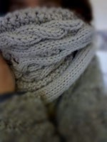 ESDLE Snood