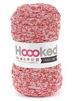 HOOOKED RIBBON XL Chiné