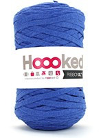 HOOOKED RIBBON XL la pelote