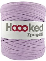 HOOOKED ZPAGETTI VIOLET