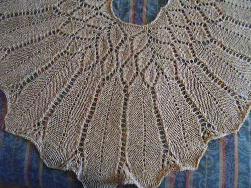 haeckler_anna_baltzer_wings_of_peace_shawl