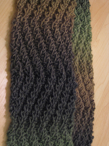 probst_zigzagribscarf